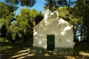 crkva sv ivana