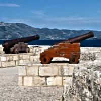 Najljepše legende otoka Korčule