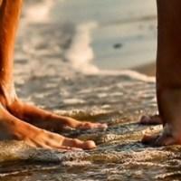 Zabranjena ljubav siromaha i bogatašice: Kako je moja obitelj dobila nadimak Trogirka