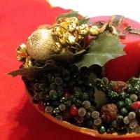 Božić na stolu: Fratri i pršurate