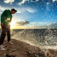 Fotografije zbog kojih ćete se zaljubiti u otok