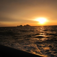 Palagruža - otok velikog grčkog junaka