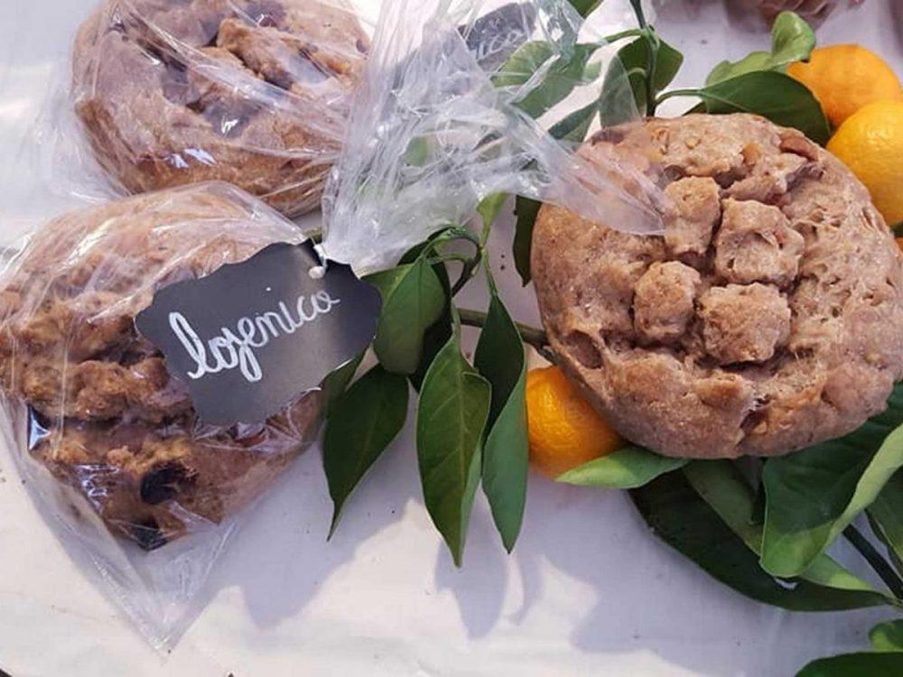 Izvor: www.slatkopedija.hr/korculanska-lojenica-od-ukusnog-kruha-do-prepoznatljive-slastice/